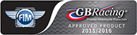 GB Racing - Motorcycle protection