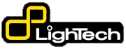 Smallboy Trackbikes are now a retailer for LighTech products please contact us for details